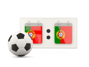 Portugal vs Ukraine Betting Tips