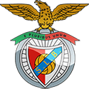 RB Leipzig vs Benfica Lisbon Soccer Betting Tips