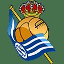 Real Sociedad vs Villarreal Betitng Tips