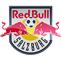 Red Bull Salzburg vs Liverpool Soccer Betting Tips Soccer Betting Tips