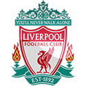 Red Bull Salzburg vs Liverpool Soccer Betting Tips