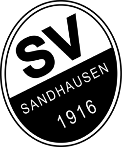 Sandhausen vs Wiesbaden Free Betting Tips