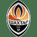 Shakhtar Donetsk vs Inhulets Betting Tips