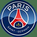 Stade Brest vs PSG Soccer Betting Tips