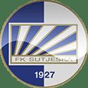 Sutjeska vs APOEL Free Betting Tips