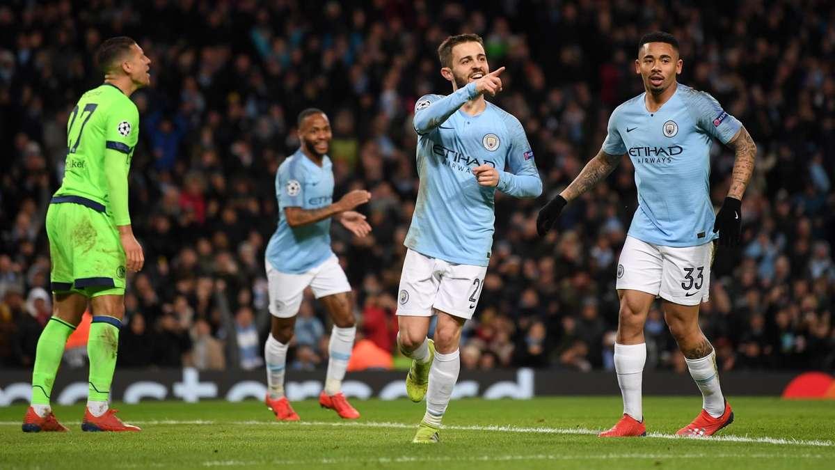 Swansea vs Manchester City Betting Tips
