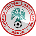 Tunisia vs Nigeria Betting Tips