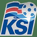 Turkey vs Iceland Soccer Betting Tips Soccer Betting Tips