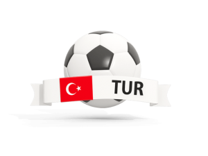 Turkey vs Moldova Football Tips