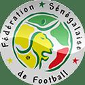Uganda vs Senegal Betting Tips