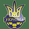 Ukraine vs Serbia Betting Tips