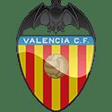 Valencia CF vs Arsenal FC Betting Tips