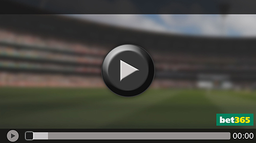 football live streams