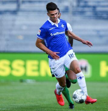 2.Bundesliga betting tips (matchday 32)