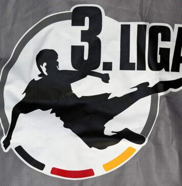 3.Liga Soccer Betting Tips