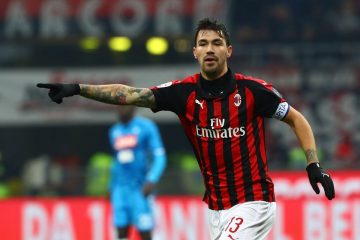 AC Milan vs Napoli Betting Tips