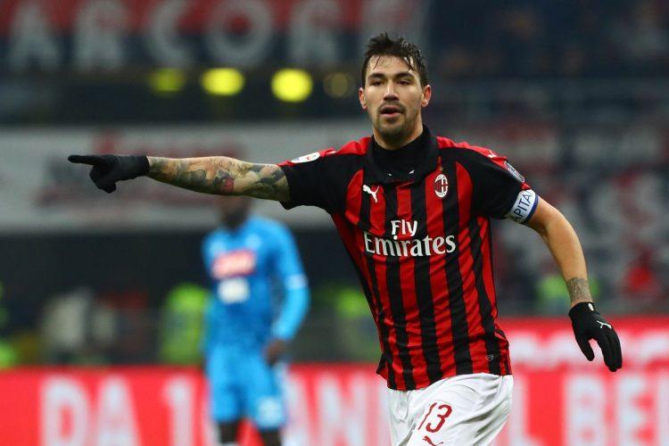AC Milan vs Napoli Betting Tips