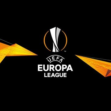 AEK Larnaka vs Levski Betting Tips