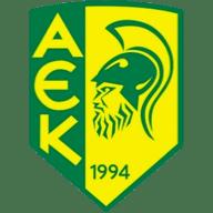 AEK Larnaka vs Levski Betting Tips