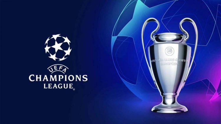 APOEL vs Ajax Betting Tips
