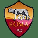 AS Roma vs Atalanta Bergamo Soccer Betting Tips Soccer Betting Tips