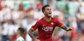AS Roma vs Atalanta Bergamo Soccer Betting Tips