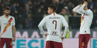 AS Roma vs Gent Soccer Betting Tips