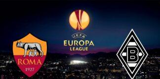 AS Roma vs Gladbach Free Betting Tips
