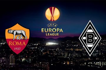 AS Roma vs Gladbach Free Betting Tips