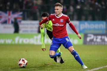 Aalen vs Unterhaching Football Prediction