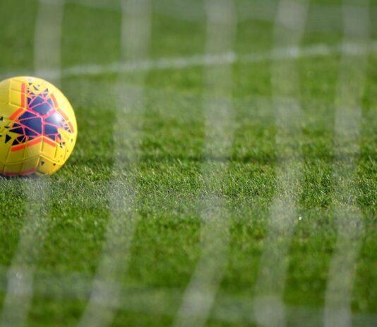Ahal vs Energetik Soccer Betting Tips
