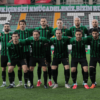 Altay vs Akhisarspor Soccer Betting Tips