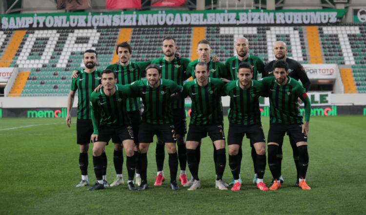 Altay vs Akhisarspor Soccer Betting Tips