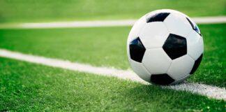 Altyn Asyr vs FC Asgabat Soccer Betting Tips