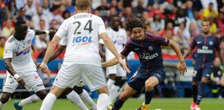 Amiens - PSG Betting Tips