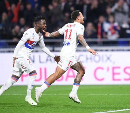 Amiens vs. Lyon Betting Tips
