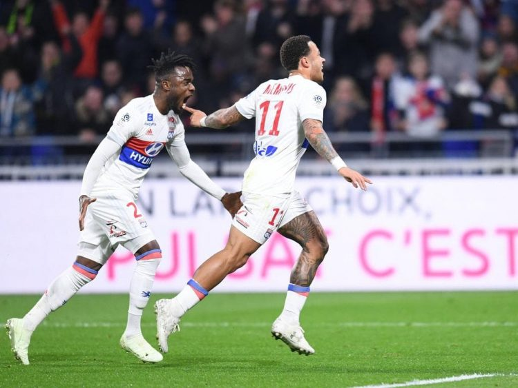 Amiens vs. Lyon Betting Tips