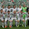 Apollon - Omonia Soccer Prediction