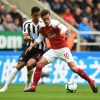 Arsenal vs Newcastle Betting Predictions