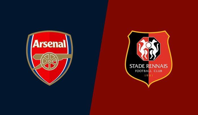 Arsenal vs Rennes Betting Tips