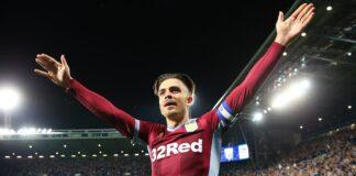 Aston Villa vs Derby County Betting Tips