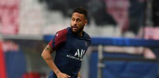 Atalanta vs PSG Soccer Betting Tips