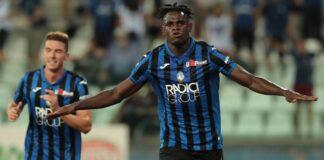 Atalanta Bergamo vs Parma Soccer Betting Tips