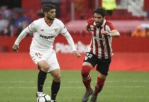 Athletic Bilbao vs Sevilla Soccer Betting Tips