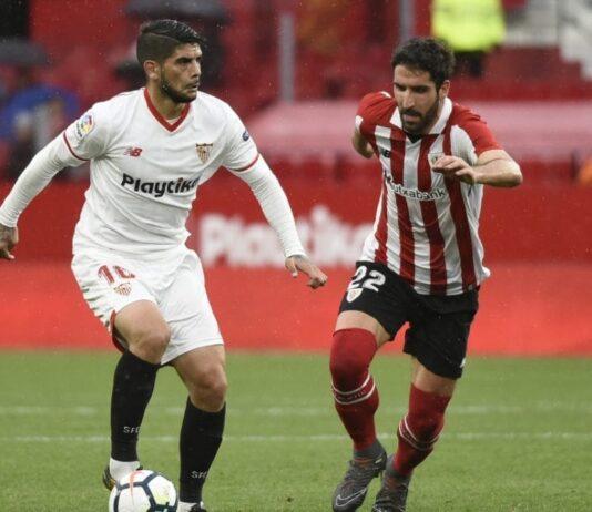 Athletic Bilbao vs Sevilla Soccer Betting Tips