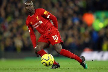Atletico Madrid vs Liverpool Soccer Betting Tips