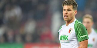 Augsburg vs Wolfsburg Soccer Betting Tips