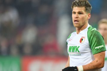 Augsburg vs Wolfsburg Soccer Betting Tips