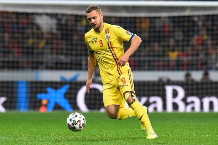 Austria vs Romania Soccer Betting Tips