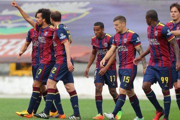 Aves vs Chaves Football Tips